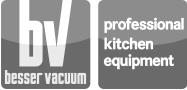 Besser Vacuum